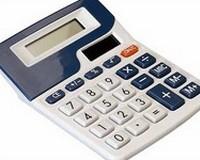 calculatrice pour crédit immobilier