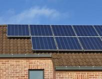 financer des travaux économies énergie