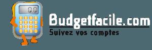 Budget facile