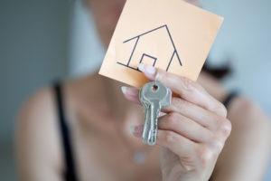 clés pour un premier logement calculer son budget