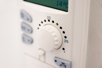 chaudière budget chauffage économies énergies