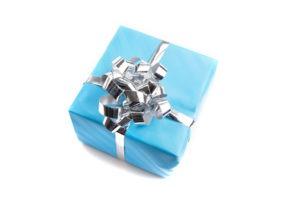 cadeau budget bon plan et économies
