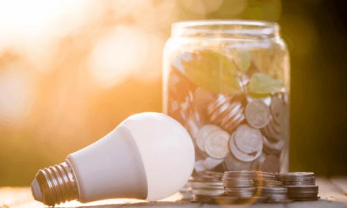 ampoules et appareils électriques