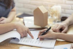 calculer sa capacité d'emprunt pour signer un crédit