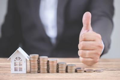 Calculer sa capacité d'emprunt avec son budget