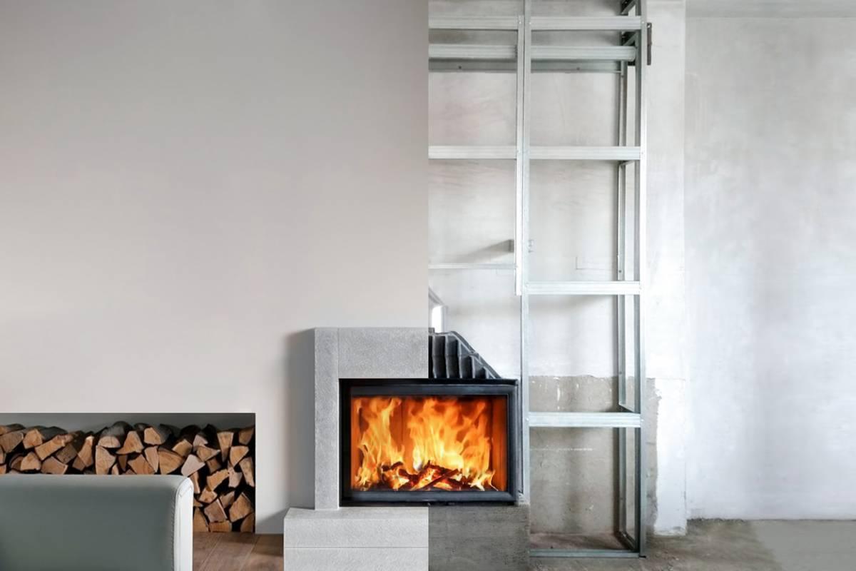 Comment choisir un système de chauffage performant ?